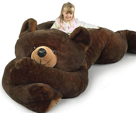 teddy bear bed bear bed driverlayer search engine