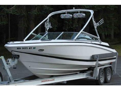 boat trader regal 2200 best boat deals expert s choice fountain sea ray