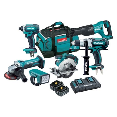 Bunnings Gift Card Check Balance - bunnings makita lxt makita 18v mobile vacuum cleaner makita odkurzacz przemys