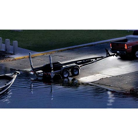 light buster trailer hitch light 101137 towing at