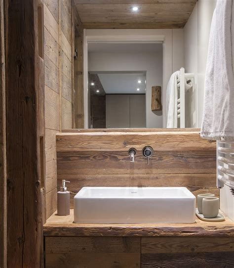 wood bathrooms best 25 wooden bathroom ideas on pinterest scandinavian