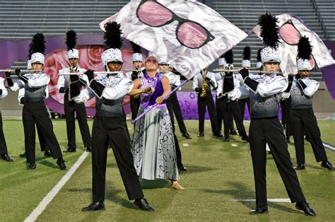 What Is Uil Sweepstakes Award - coppell high school band wins 24th consecutive uil marching sweepstakes award