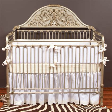 bratt decor baby cribs and furniture assembly