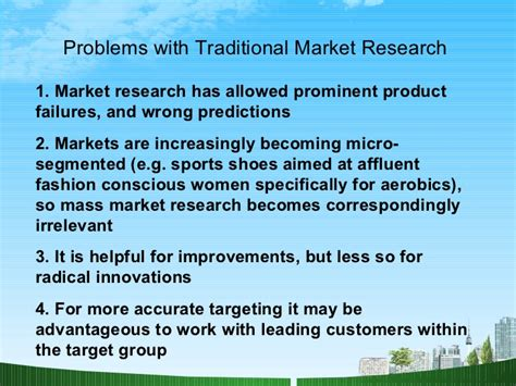 Market Research Mba by Market Research Ppt Mba Bec Doms