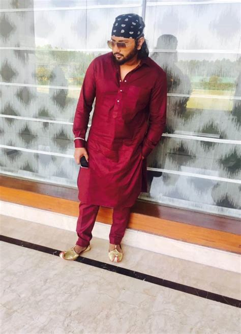 biography honey singh yo yo honey singh wiki biography age new songs albums