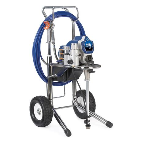 paint sprayer graco airless paint sprayers video search engine at