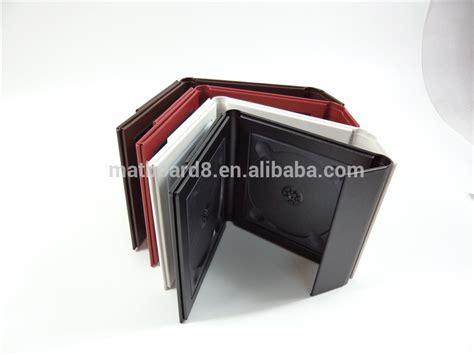 Wedding Album Box Suppliers by Wholesale Wedding Cd Album Gift Use Dvd Box