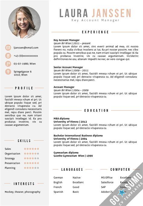 word resume templates free inspirational microsoft word resume