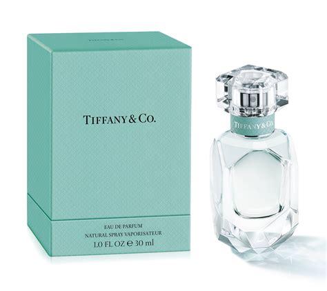 Parfum Fragrance co perfume a new fragrance for 2017