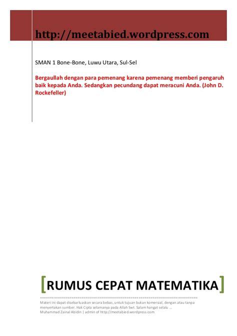 rumus desain grafis kumpulan rumus cepat matematika download shared download