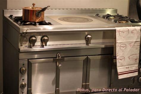 cocinas agas cocinas de gas m 225 s f 225 ciles de limpiar