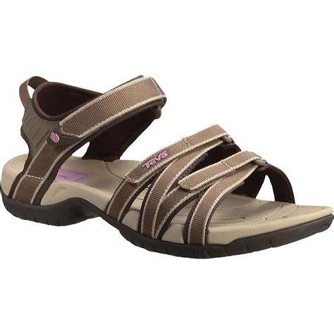 teva sandals teva s tirra sandal at moosejaw