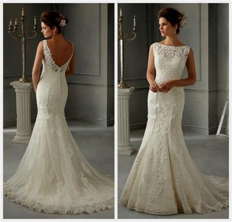 Lowback Ribbon Dress lace low back wedding dress naf dresses