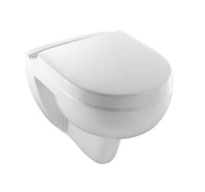 Sabun Fairanex reach asma klozet klozetler kohler lavabo market banyo lavabo modelleri ve 199 e蝓itleri 220 cretsiz