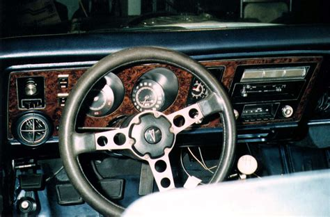 car manuals free online 1969 pontiac firebird instrument cluster image gallery 1968 firebird dash