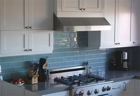 Ceramic Tile Backsplash Ideas For Kitchens Home Dzine Kitchen Remove Replace Or Add A Kitchen