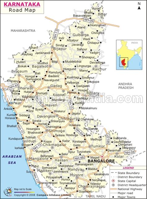 printable road map of india idea online recharge karnataka driverlayer search engine