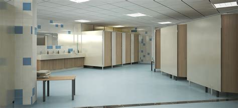 Changing Room by Changing Room Images Usseek