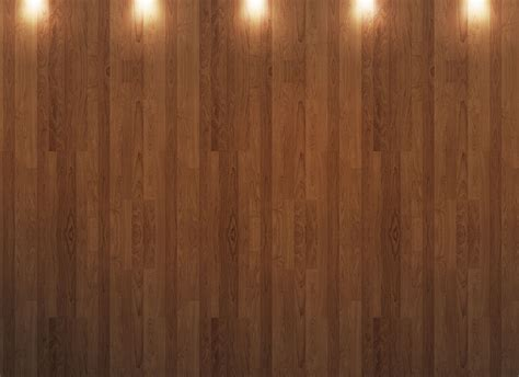 wood panelling download wood panels wallpaper 1600x1164 wallpoper 391209