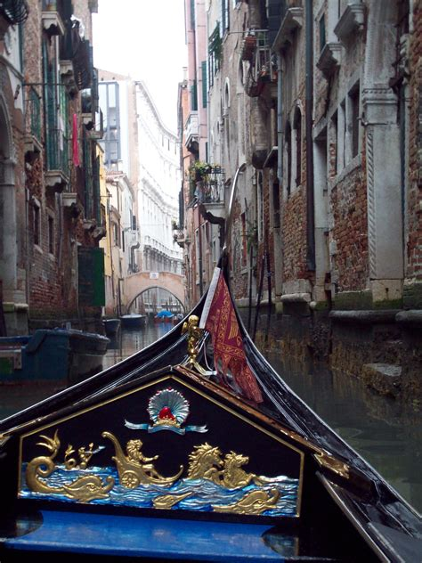 boat lettering venice venice highlights letters from zagreb