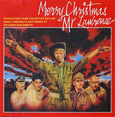 bdu merry christmas  lawrence