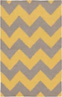 Yellow And Gray Chevron Rug by Help Finding Yellow Chevron Rug Gbcn