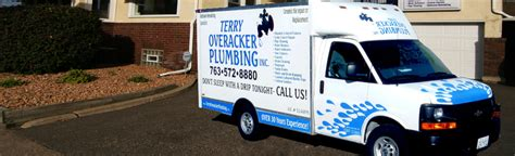 Acker Plumbing by Terry Overacker Plumbing Home Terry Overacker Plumbing