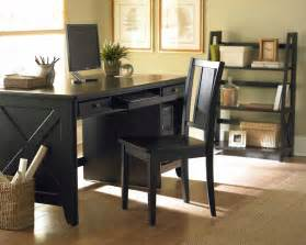 Office And Chairs Design Ideas Homelegance Britanica Home Office Collection H481bk Homelegancefurnitureonline