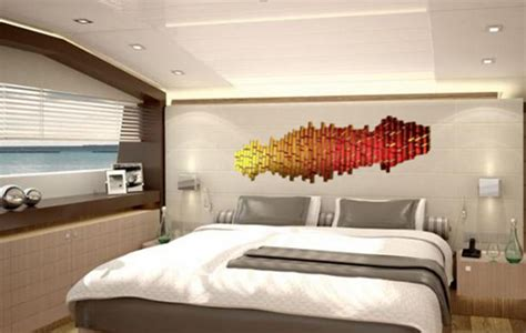 yacht bedroom yacht bedrooms dining room