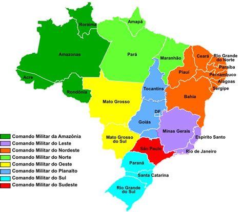 imagenes satelitales brasil mapa do brasil ribeir 195 o preto news pinterest search