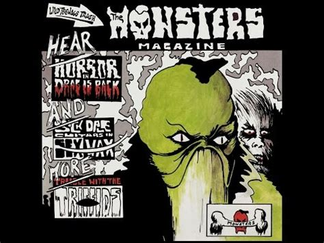 download mp3 full album voodoo the monsters the hunch voodoo rhythm full album 3gp