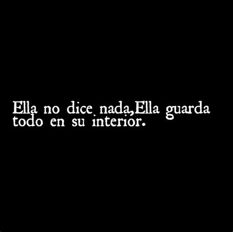 imagenes sad para chicas chicas frases girl life phrases image 3780535 by