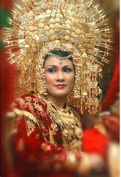 indonesian brides 1000 images about personas on pinterest africa