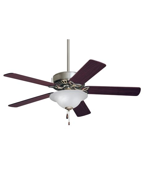 Emerson Ceiling Fan Light Kit by Emerson Cf713 Pro Series Es Energy Smart 50 Inch Ceiling