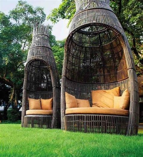 Patio And Garden Furniture Award Winning Garden Furniture Modern Patio Furniture And Outdoor Furniture By