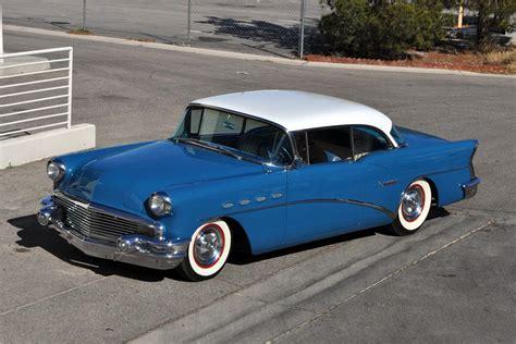 1956 buick special riviera 1956 buick special riviera custom 2 door hardtop 157816
