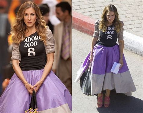Big Heels Abu Gelang List Gold Yg15 carrie bradshaw s most iconic inspirational list part 1 with enjoy