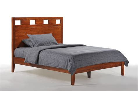 Bed Frames Hilo Pacific Manufacturing Tamarind Bed Slumberworld