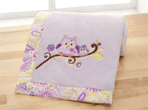 owl baby bedding for girl cute unique owl crib bedding for girls house photos