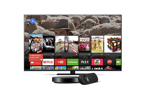 Play Store Android Tv Android Tv Apps F 252 R Den Play Store Werden Gepr 252 Ft
