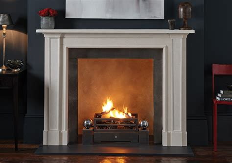 Metro Fireplaces by The Metro Chesney S Fireplace Collection