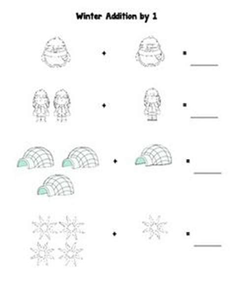 Vpk Worksheets by Vpk Math On Worksheets Numbers And Math