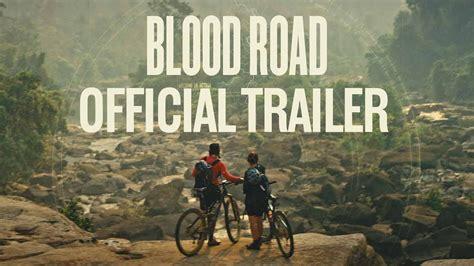blood hunt 2017 full movie watch online free watch blood road 2017 online full movies watch online
