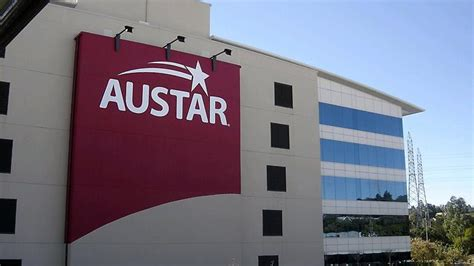 austar about foxtel foxtel austar ready to unveil anticipated 2bn foxtel deal the