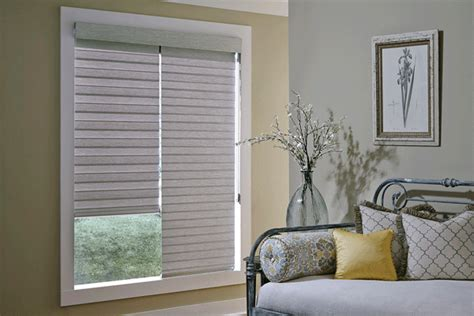 window coverings for privacy and light selecting window coverings lighting lafayette interior