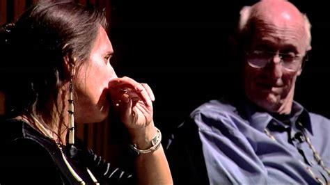 Stewart Adds Thoughts To Size Zero Debate by The Gmo Debate Stewart Brand Vs Winona Laduke