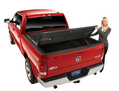 truck bed toppers 28 pickup bed topper canvas truck toppers autos