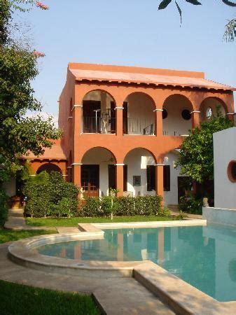 casa santiago prices bb reviews merida mexico tripadvisor