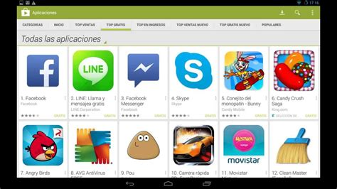 play store app free for android tablet apk play store apk zippyshare