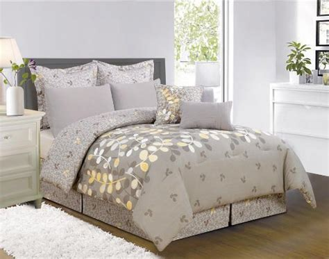 yellow and grey bedding fel7 yellow and grey bedding fel7